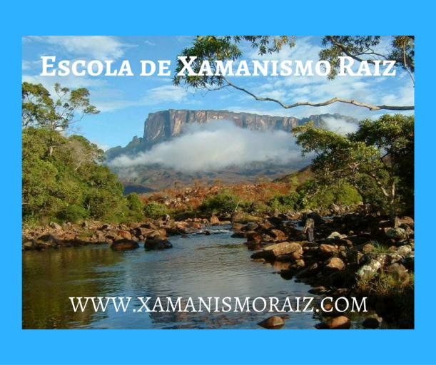 www-xamanismoraiz-com-2