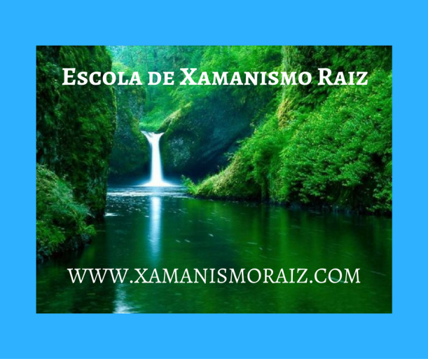 www-xamanismoraiz-com